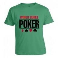 Camiseta Personalizada Promocional - Silk